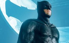 "Who should Be in Matt Reeves' ""The Batman"""