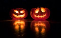Top five scary Movies for Halloween