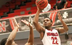 Men's basketball preseason preview