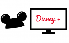 What movies are worth watching on Disney Plus?