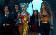 Girl power done right in Birds of Prey