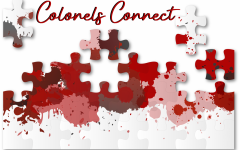 Colonels Connect and how it helps with online classes