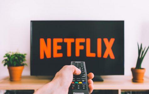 Shows on Netflix with buku seasons to binge