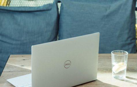 Board of Regents donates laptops to Nicholls State University