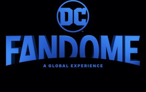 Image ©️ DC Entertainment