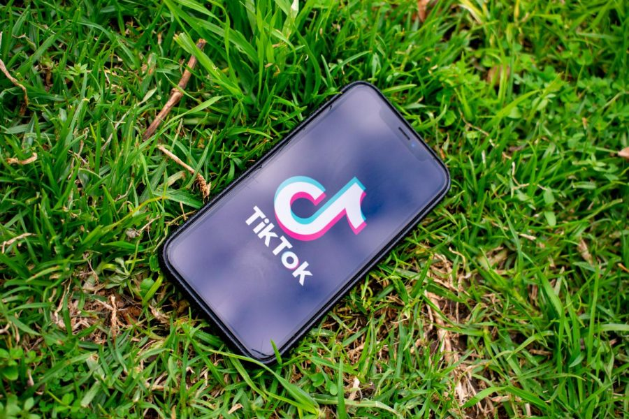 What's happening with TikTok