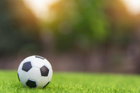 Soccer and volleyball seasons pushed back