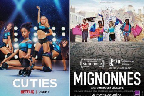 Image ©️ Netflix