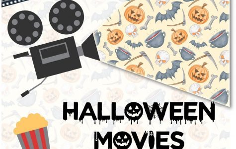 Halloween Childhood Movies Worth Rewatching