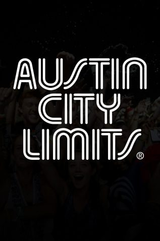 Graphic ©️ Austin City Limits