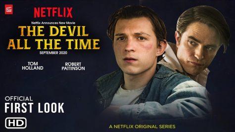 Image © Netflix
