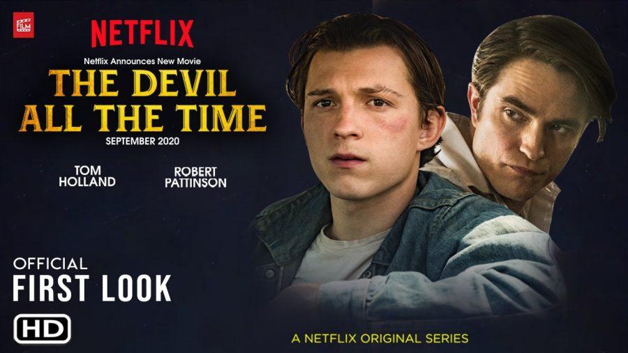 Image+%C2%A9+Netflix