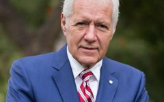Jeopardy Host, Alex Trebek Dies at 80