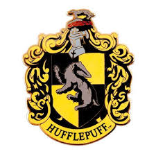 Hogwarts House Facts: Hufflepuff