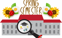Nicholls State University resumes Hyflex schedule for spring semester