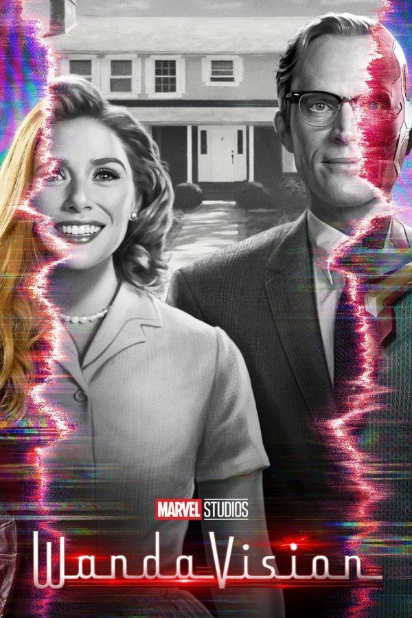 Image ©️ Marvel