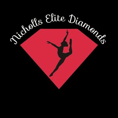 Introducing the Nicholls Diamonds