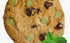 Opinion: The Best Chocolate & Mint Cookies