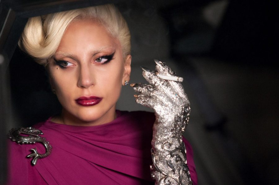 Commemorating the life of Lady Gaga
