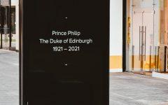 Duke of Edinburgh passes away at age 99