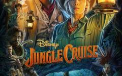 Poster © Walt Disney Production Studios