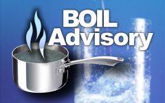 Update: Low water pressure issue resolved; Nicholls still under water boil advisory
