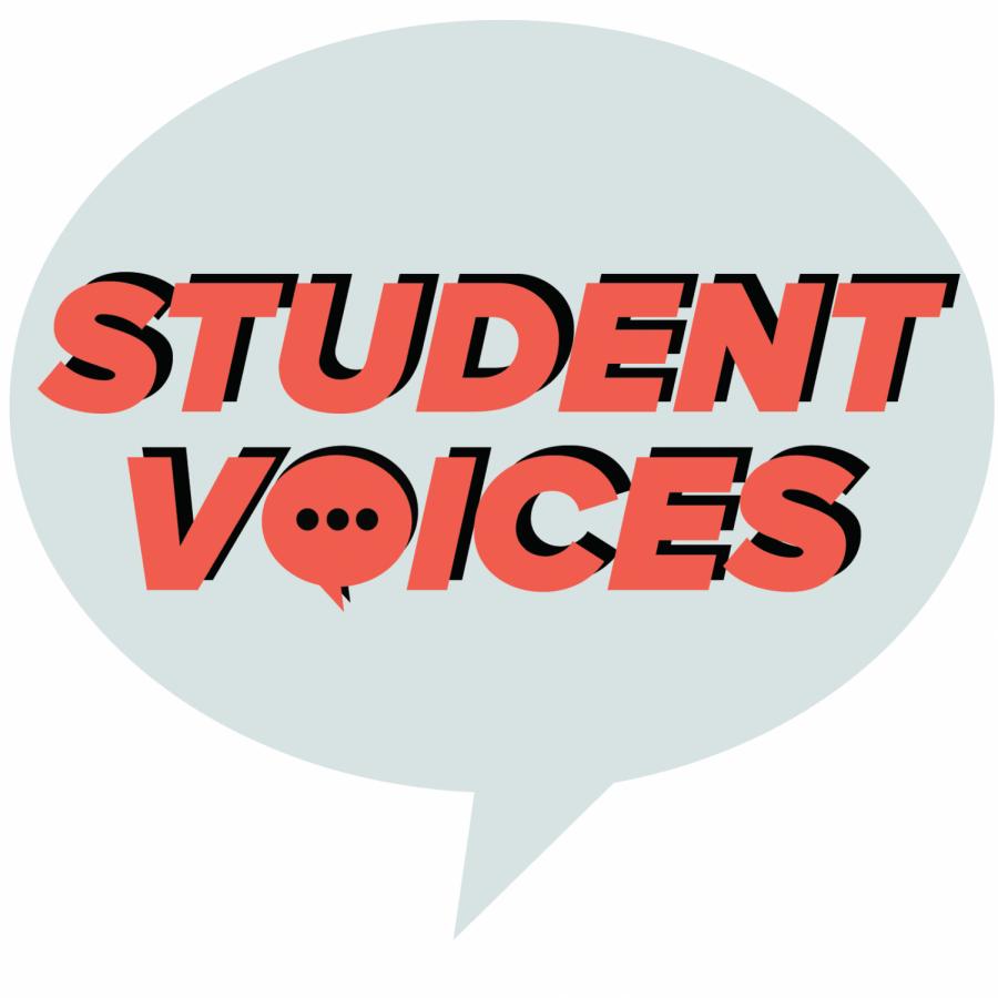 Student Voices: COVID-19 vaccine mandate