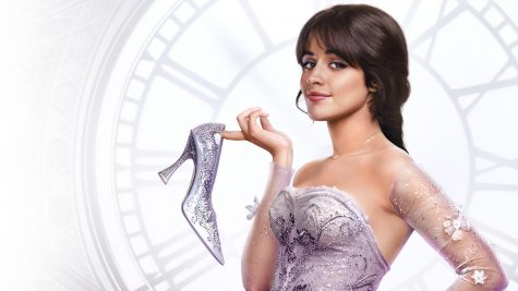 """""""Cinderella"""" a magically empowering twist on the classic fairytale"""
